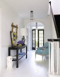 trendy appealing small entryway design and style ideas for motivate