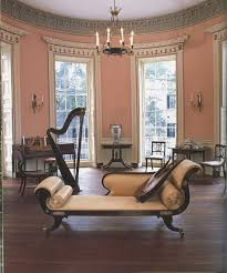 antebellum home interiors awesome plantation homes interior design gallery interior design