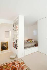 comment agrandir sa chambre comment agrandir sa maison quelques astuces en photos et vidéos