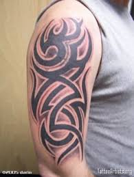 picture tribal tattoos tribal designs tribal