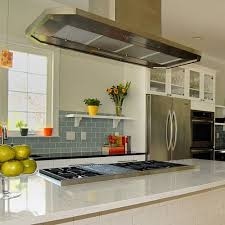 Kitchen Quartz Countertops by Kitchen Quartz Countertops Houzz