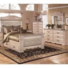 Fancy Idea Nebraska Furniture Mart Bedroom Sets Charming Ideas - Furniture mart bedroom sets