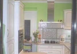 decoration en cuisine 100 idees de decoration cuisine