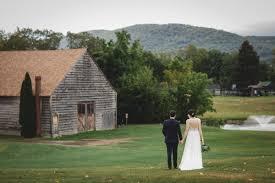 magic flute videos wedding photography u0026 4k video videography new