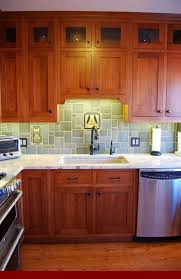 home depot canada kitchen cabinet paint uses of unfinished oak cabinets home depot canada