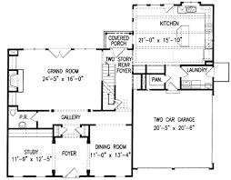 Duplex Floor Plans With 2 Car Garage by Bedroom Modern Duplex 2 Floor House Design Area 150 Sq Mts 10m
