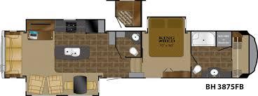 heartland 5th wheel floor plans heartland rvs floorplans heartland rvs