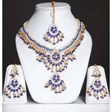 imitation jewellery imitation jewellery sets manufacturer from