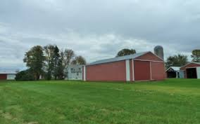 Barns For Sale In Ma Minnesota Country Homes For Sale U2013 United Country U2013 Country Homes