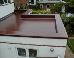 roof rooftop deck design ideas rooftop deck ideas flat roof