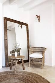 a stroll thru life hall bathroom makeover update chair rail realie