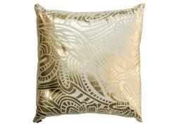 khal pillow missoni urbanspace interiors