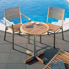 outdoor cafe table and chairs small outdoor bistro sets regarding table and chairs prepare 14