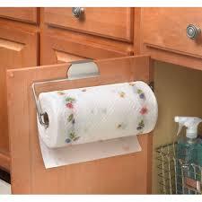 Under Cabinet Cookbook Holder Plans Cabin Remodeling Best Cookbook Holder Ideas On Pinterest Recipe