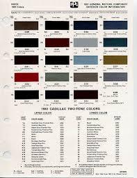 108 best auto paint colors codes images on pinterest paint