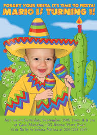 320 best fiesta birthday party theme images on pinterest
