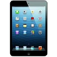 black friday ipad mini 3 amazon com apple ipad mini 2 me276ll a 16gb wi fi black with