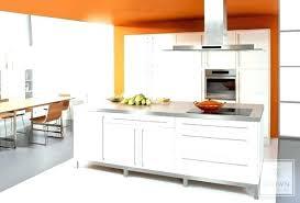 High Gloss White Kitchen Cabinets High Gloss White Cabinet Kitchen Cabinets And Doors Laminate