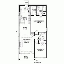 330 Best Our Tiny House Images On Pinterest Small Houses Tiny 16 X 50 Floor Plans