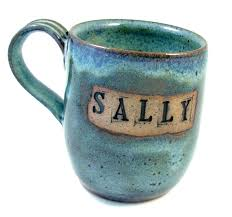 Cool Coffee Mugs For Guys by Funny Coffee Mugs For Men Personalized Mug An Easy Diy From Really