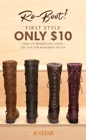 womens boots quiz december deals are in get your pair of boots for only 10