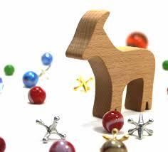 gazelle toy happy bungalow