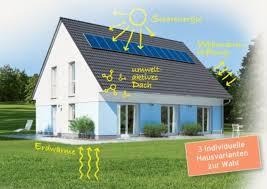 ab 170 000 euro energieeffizienzhaus von tchibo n tv de