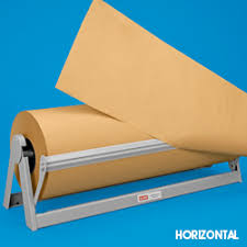 where to buy butcher paper paper roll cutter butcher paper dispenser in stock weight and