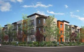 Low Income One Bedroom Apartments Sacramento Ca Low Income Housing Sacramento Low Income For One