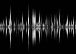 abstract sound wave 1280x910px u2013 100 quality hd wallpapers