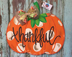 fall decorations fall decoration etsy