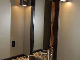 ideas for bathroom wall decor bathroom ideas for small bathrooms 20 ideas for small bathrooms