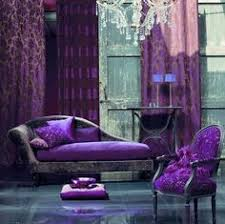 Colors That Go With Purple by Decoration White Roof Remodel Design Idea Also Small Blue Carpet