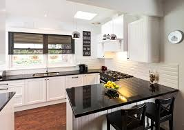 Kitchen Designer Melbourne Gallery Prestige Kitchens Melbourne Melbourne