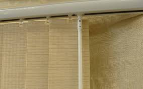 Motorised Vertical Blinds Motorised Roman Blinds Surrey Blinds U0026 Shutters