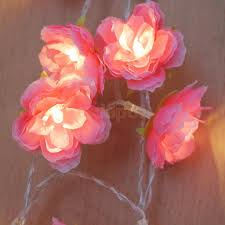 Diwali Home Decor Compare Prices On Diwali Lights Online Shopping Buy Low Price