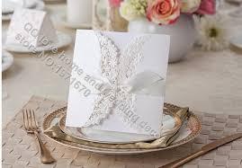 high quality lot wedding invitation buy cheap lot wedding