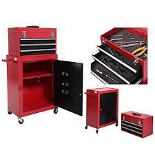 top 13 best garage tool chests