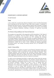 summary report template summary annual report cover letter report