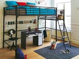 fly chambre fille lit mezzanine fly lit mezzanine en bois place lit mezzanine place