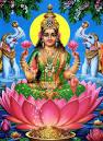 Laxmi Images - Downloadable