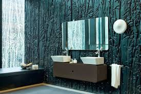 bathroom wall painting ideas best paint for bathrooms laptoptablets us