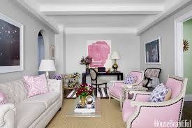decorating a studio new york studio apartment decorating ideas home design health