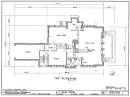 celebrity house floor plans celebrity house small frank lloyd wright house plans frank lloyd
