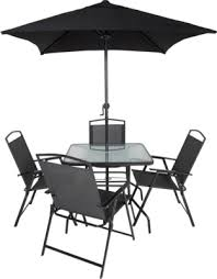Miami Patio Furniture Stores Miami Patio Furniture Stores Full Image For Outdoor Furniture
