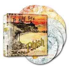Phish Bathtub Gin Chords by Mr Miner U0027s Phish Thoughts 2013 June