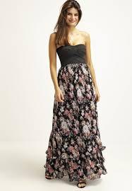 maxi kjoler dame maxikjoler danmark dame maxikjoler køb bedste mode