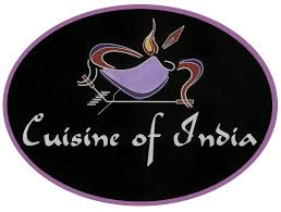 cuisine o welcome to cuisine of india naperville mt prospect il