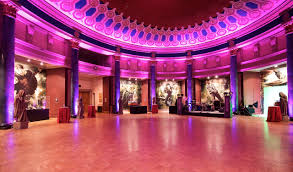 dinner dance venues london for your proms favoritespaces