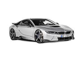 modified bmw i8 ac schnitzer bmw i8 styling in pictures 1 evo